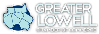 Greater Lowell Chamber of Commerce