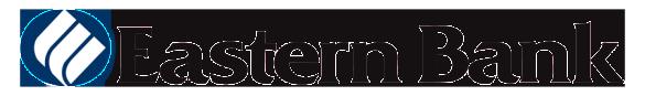 EB_Logo_Corp_rgb 2012 (1)