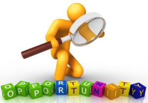 web_marketing_opportunity