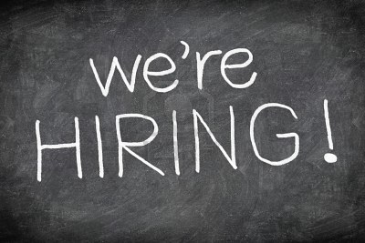 We Re Hiring Greater Lowell Chamber Of Commerce