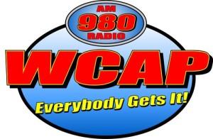 New_WCAP_Logo