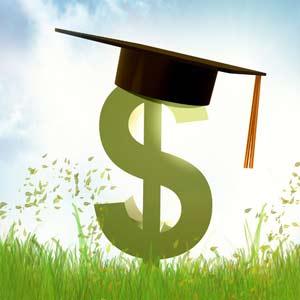 Scholarship_image_1
