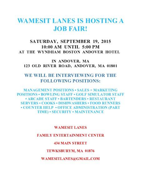 Wamesit Lanes Job Fair-page0001-2
