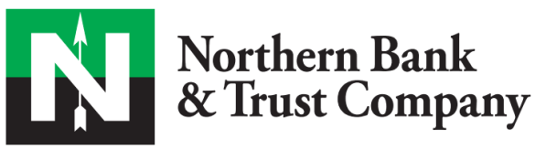 northern bank and trust chelmsford