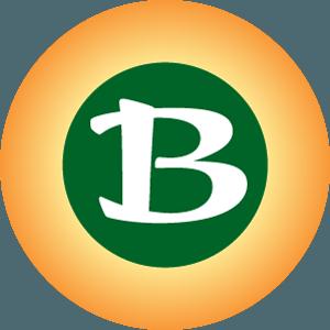 brewd-awakening-logo1