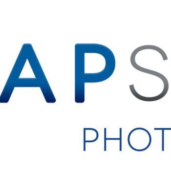 tapsnap-phototainment1