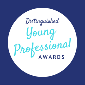 distinguished-young-professional-awards