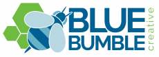 bluebumble