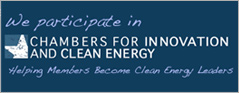 Greater Lowell Chamber of Commerce participates in Chambers for Innovation and Clean Energy
