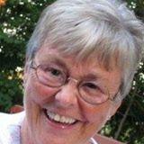 Nancy Crocker