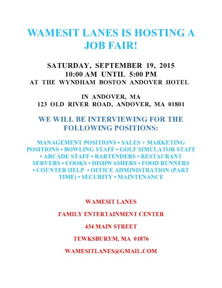 Wamesit Lanes Job Fair-page0001-2